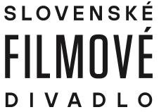 Slovenské filmové divadlo